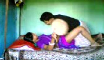 Mallu Wife Sex With Husband Friend Hidden Cam