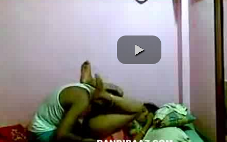 Village Wife Sex Mms From Jaipur Exclusive