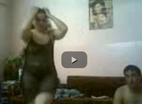 Pakistani Muslim Wife Nude Enjoying With Lover