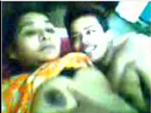Desi Village Lovers Doing Sex Tape In Hostel Very Sexy Mms