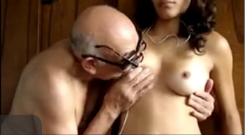 Nri Teen Hooker Enjoyed By Rich Old Man Of 75 Years