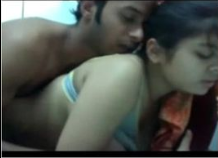 Beautiful Gurgaon College Girl Hard Fucked Leaked Mms