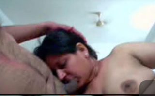 Big Tits Desi Wife Enjoying Hot Sex With Hubby On Cam