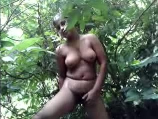 Home sex video sharing