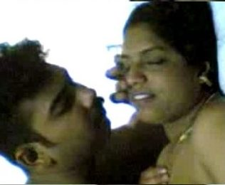 Mallu Wife Fucking Hard with Neighbour Homemade Video
