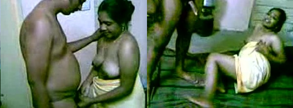 Horny Bhabhi And Devar Illegal Fucking Incest Mms