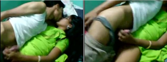 Haryana Cousin Sister Fucked Hard Illegal Incest