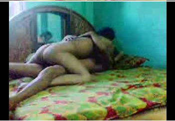 Hot and Wild Sex With Cook Son Parents Away