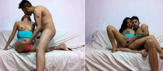 Hot Desi College Girlfriend Hard Fucking Bf