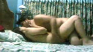 Indian Incest Fucking Wife's Hot Sister Secretly
