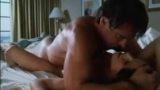 Boss and Secretary Hardcore Fucking in Hotel