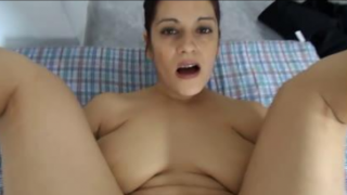 Nri Wife Ass Fucking And Cum Swallow Mms