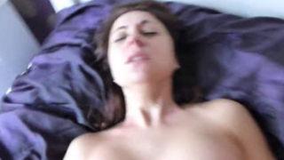 Nri Mature Wife Fucking Husband Black Boss