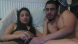 Stunning Nri Teen Blowjob And Sex on Webcam
