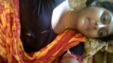 Bangla Bhabhi and Devar Hot Masti Mms