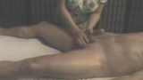 Delhi Massage Parlour Handjob Hidden Camera