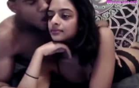 Sexy Delhi University Girl Leaked Sex Video