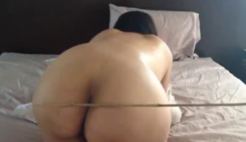 Submissive Wife Whipped and Ass Fucked