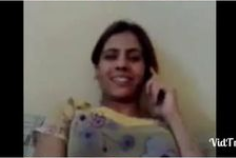 Pakistani Wife Sucking Cock On Phone With Husband