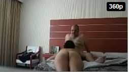 Mature Wife Affair With Manager