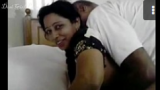 Sexy Aunty Secret Sex Affair