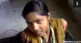 Village Girl With Long Dick